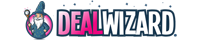 Logo Dealwizard.nl